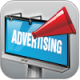 Advertising Related