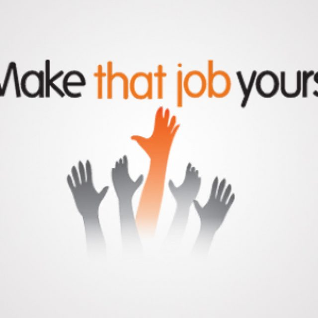 Perfect Job Placement And Consultancy